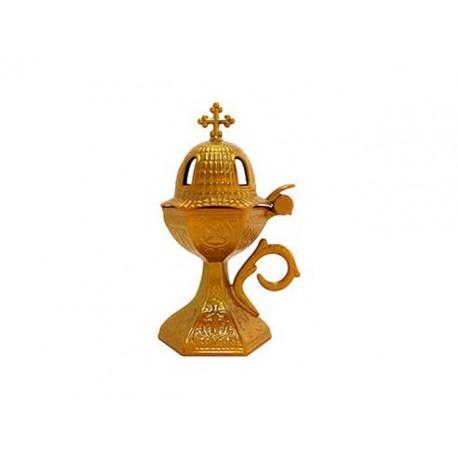 Θυμιατό Μεταλλικό Εκκλησία