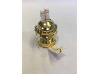 Μηχανισμός Λάμπας Πετραλαίου (μεταλλικός)