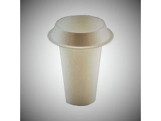 Flower Pot Plastic Nr 155