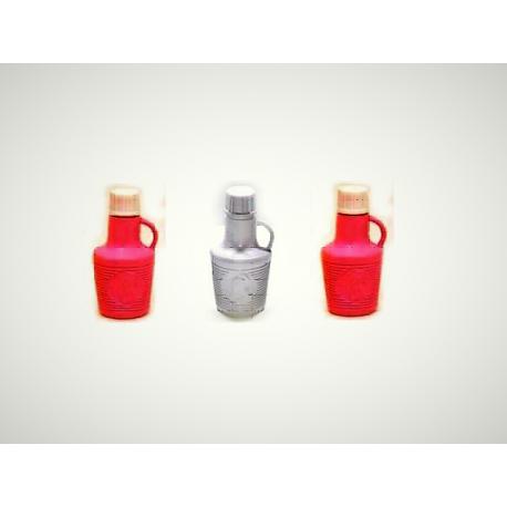 Κανατάκι Αγιασμού, Πλαστικό - μικρό