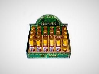 Myrrh A' Quality