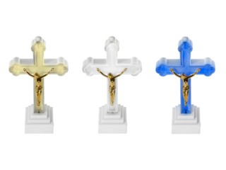 Electrical cross LED  (A' QUALITY)